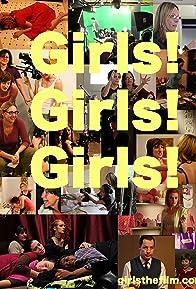 Primary photo for Girls! Girls! Girls!