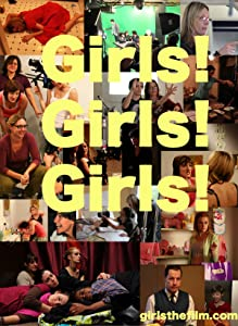 Girls! Girls! Girls! full movie in hindi free download mp4