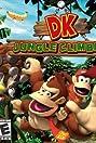 DK: Jungle Climber (2007) Poster