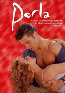 Filme bittorrent herunterladen Perla: Episode #1.88 [movie] [1280x544] [1280x800] by Carlos Díaz