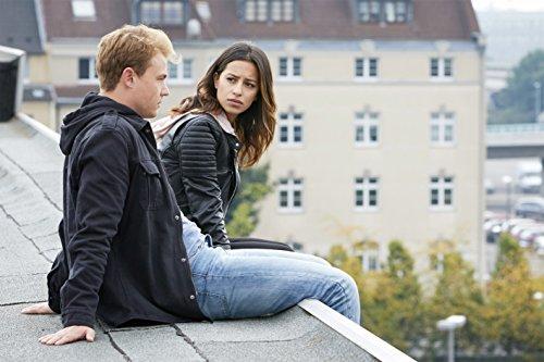 Alarm Für Cobra 11 Die Autobahnpolizei Freier Fall Tv Episode