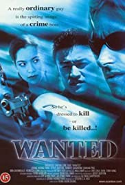Download Wanted (1997) Movie