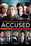 Accused (2010)