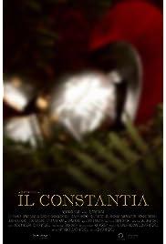 Il Constantia () filme kostenlos