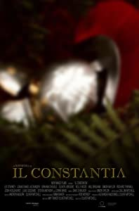 MP4 free download full movie Il Constantia [2160p]