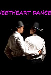 Primary photo for Sweetheart Dancers