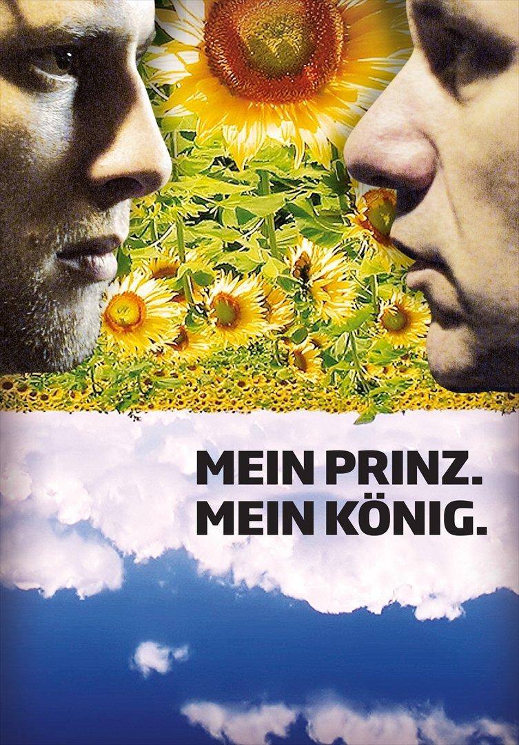 Mein Prinz. Mein König. (2011)