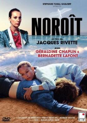 Where to stream Noroît
