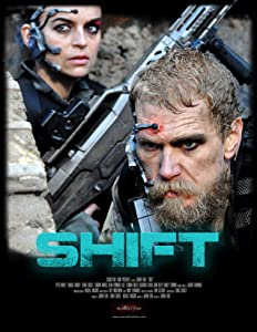 Shift full movie in hindi free download