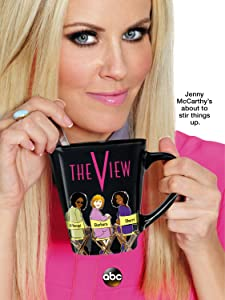Los mejores sitios de películas ver gratis The View: Episode dated 2 July 2010  [720p] [480x320] [HD]
