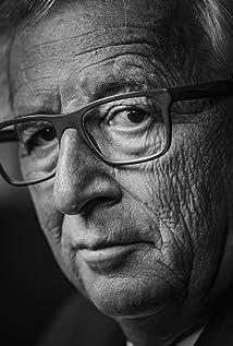 Jean-Claude Juncker Picture