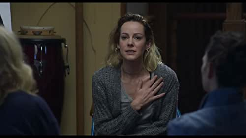 After 15 years in prison, Wayland (Pablo Schreiber) reunites with his high school girlfriend, Dolores (Jena Malone), who is now a single mother of three. What follows is a lyrical take on love, regret and second chances.
