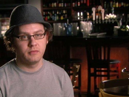 Kitchen Nightmares Burger Kitchen Part 1 Tv Episode 2011 Imdb
