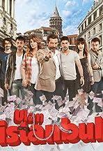 Ulan Istanbul