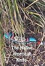 The Native American Knife