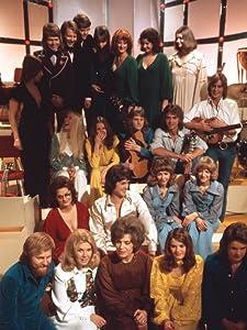Quick movie downloads Melodifestivalen 1973 Sweden [QHD]