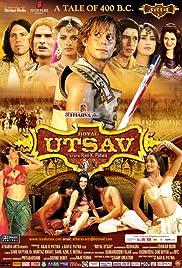 Utsav hindi movie free download torrent | innovation policy platform.