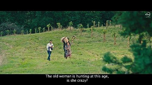 Jhalle (2019) Trailer