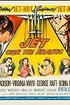 Jet Over the Atlantic (1959)