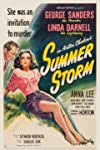 Summer Storm (1944)