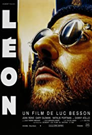 Watch Full HD Movie Léon: The Professional (1994)