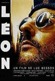 Watch Full HD Movie Léon: The Professional (1994)