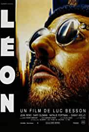 Watch Movie Léon: The Professional (Léon) (1994)