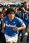 World Mourns Diego Maradona: 'He Always Seemed Indestructible'