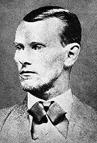 Primary photo for Jesse James