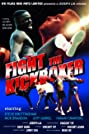 Fight the Kickboxer (1990) Poster