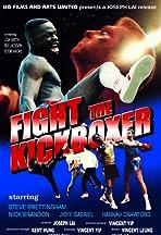 Fight the Kickboxer