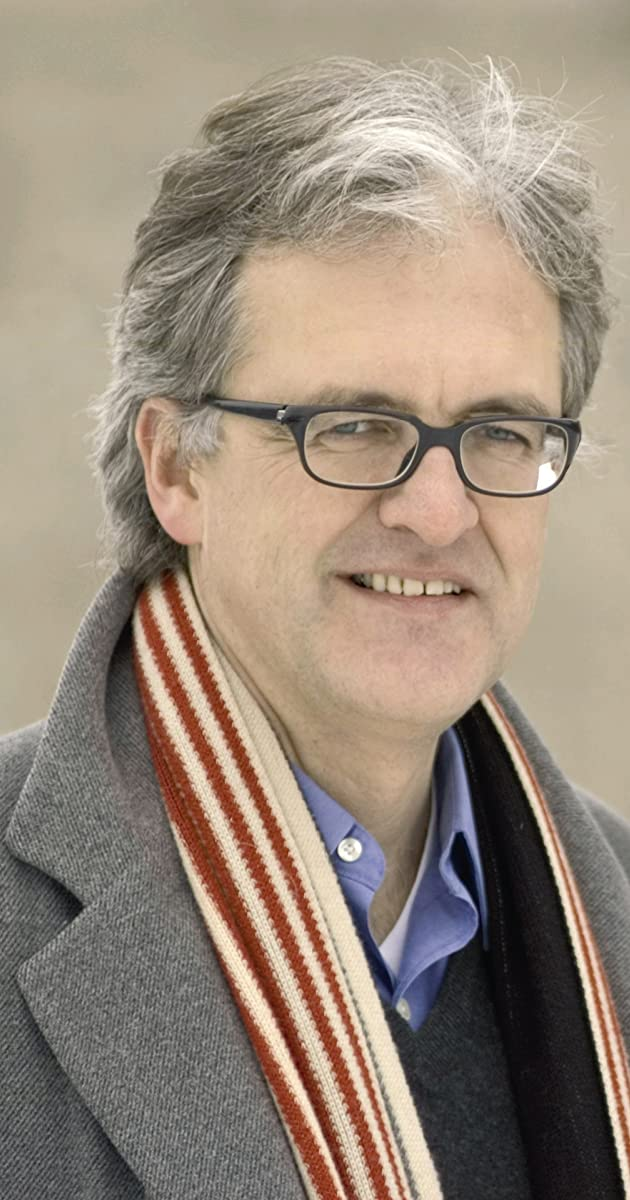 Jan Georg Schütte