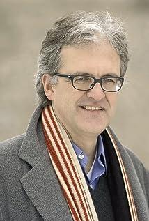 Jan Schütte Picture