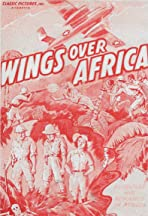 Wings Over Africa