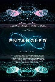 Entangled (2019) 720p
