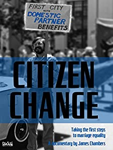 New movies hollywood download Citizen Change [1280x544]