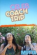 Celebrity Coach Trip