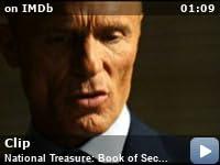 English Subtitles For National Treasure Book Of Secrets
