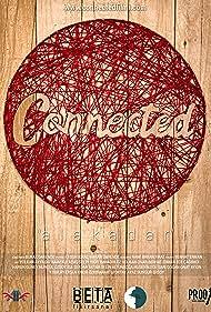 Connected: Alakadar (2017)