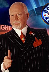 Primary photo for Don Cherry