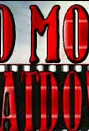 Bad Movie Beatdown Poster - TV Show Forum, Cast, Reviews