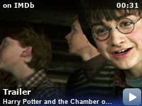 Harry Potter Camera Crew In View : Harry potter and the deathly hallows part imdb