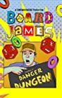 Board James (2009) Poster