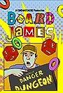 Board James