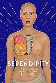 Serendipity (2019) - IMDb