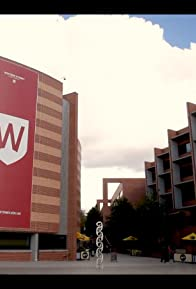 Primary photo for Life on Campus. Western Sydney University