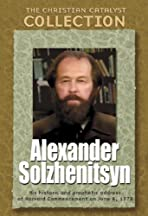 Untitled Alexander Solzhenitsyn Project