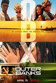 Outer Banks – Dublado