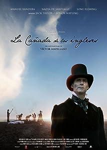Action movies downloads english The Ravine of the British [movie]
