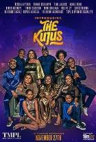 Introducing the Kujus